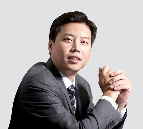 Dae Sun Chung